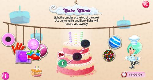 Cake_climb