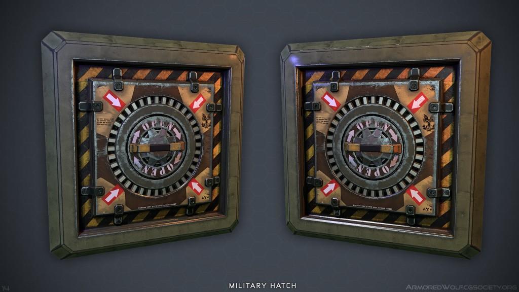 Hatch-1024x576