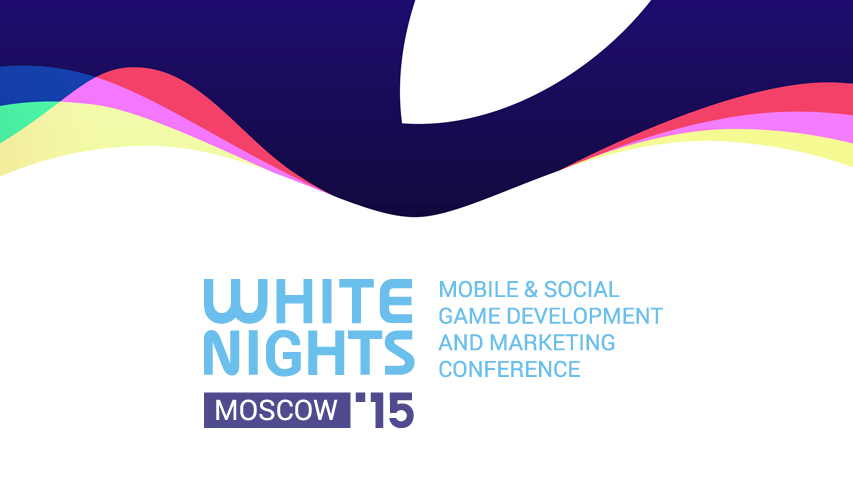 Про tvOS расскажут на White Nights Moscow 2015