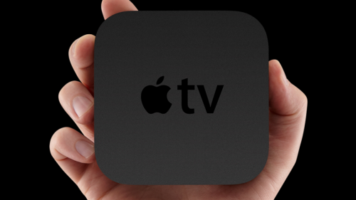 Слух - Apple планирует конкурировать с Sony и Microsoft за консольных геймеров
