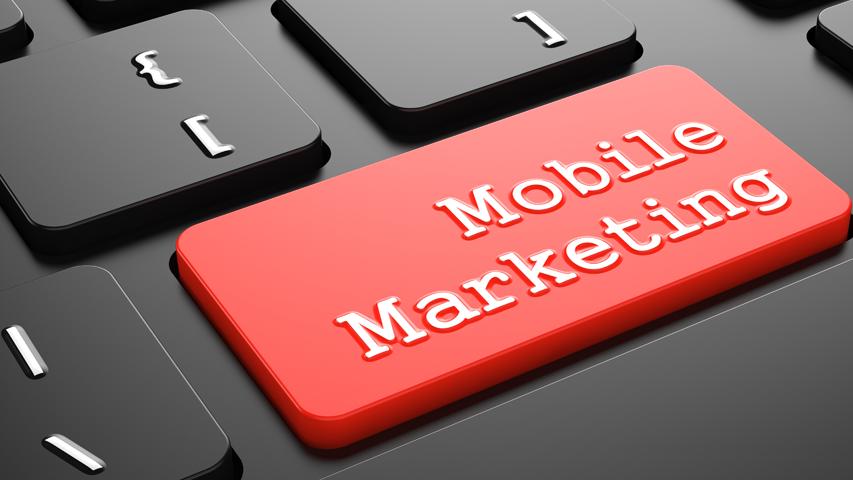 Топ-10 мобильных маркетинговых агентств