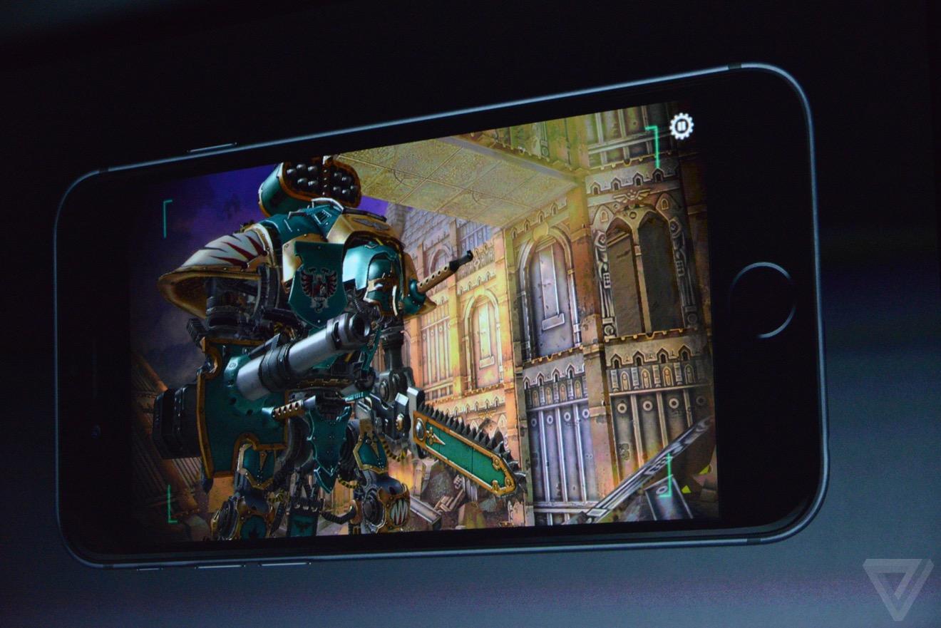 apple-iphone-6s-live-_2108