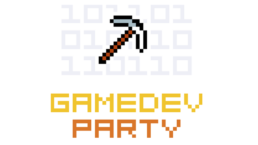 gamedevparty