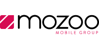 mozoo1