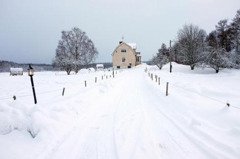 sweden-snow-r471x