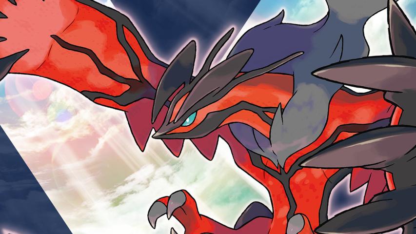 Авторы Pokemon X и Y купили мобильную студию