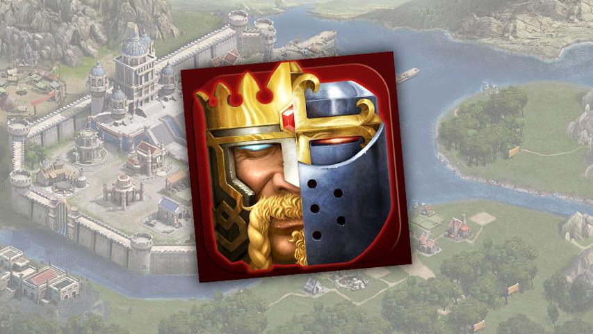 Clash of Kings вошел в кассовый Топ-10 в 85 странах