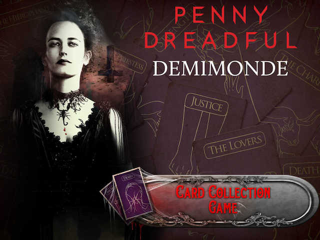 Penny-Dreadful-Demimonde
