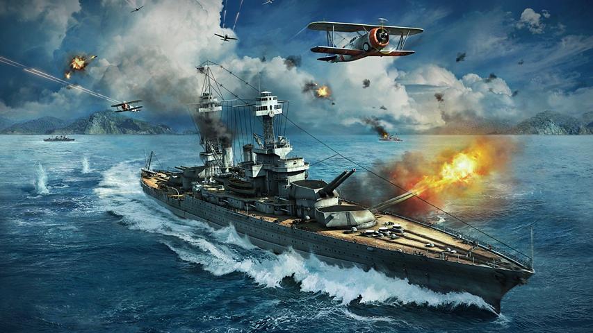 Wargaming открывает в Петербурге образовательный проект по разработке игр