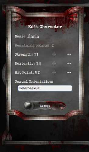 choose_sexual_orientation_heteroIlaria