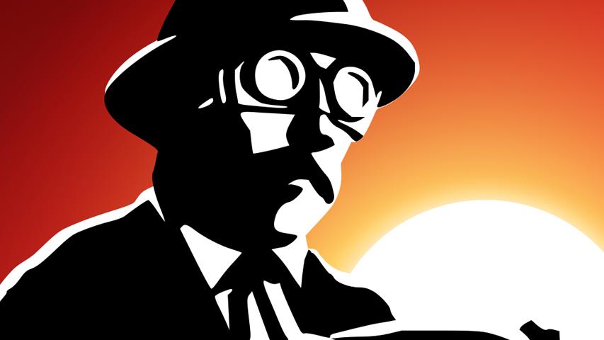 inklewriter - инструмент по разработке книг-игр
