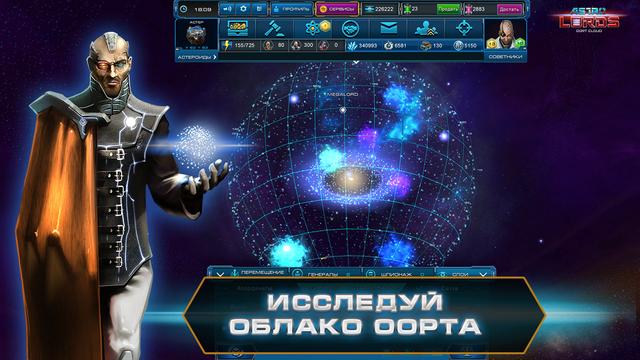 screen640x640 (2)