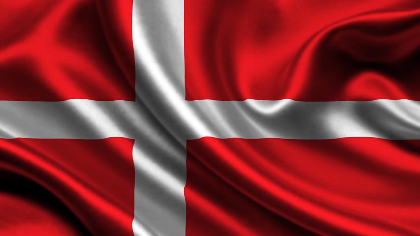 190 датских команд за год заработали $161 млн