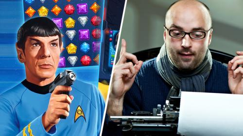 5 простых PR-советов для разработчиков мобильных игр