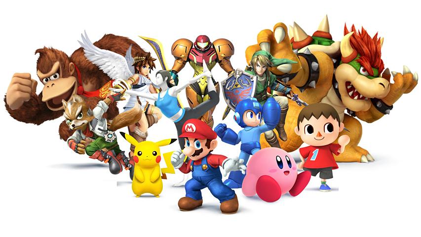 Первые мобильные игры Nintendo все-таки будут условно-бесплатными