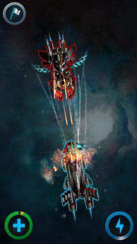 StarsideScreenshot1