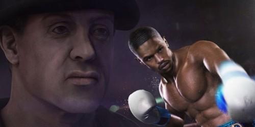 Vivid-Games-anonsirovala-igru-po-filmu-Rokki-7-Real-Boxing-2-Creed