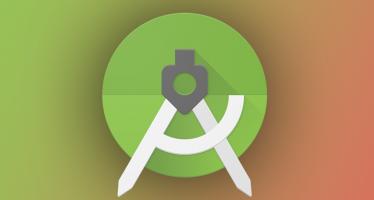 Вышла превью-версия Android Studio 2
