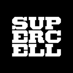 logo-Supercell
