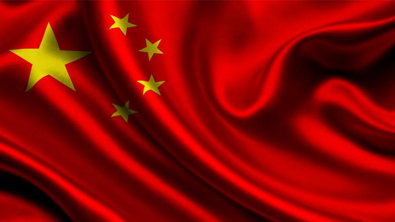 4 способа выйти на китайский рынок мобильных игр