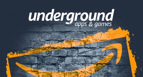 Amazon-Underground-logo-AA