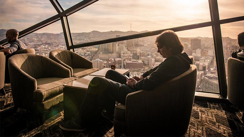 Итоги 2015 - Алексей Савченко из Epic Games о земле обетованной для разработчиков игр