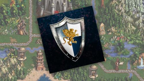 Одной из самых кассовых iOS-игр года в России оказались Герои меча и магии III