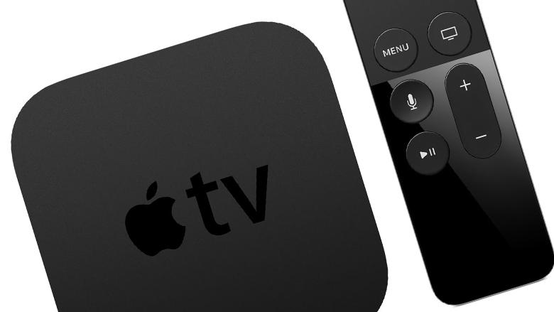 Разработчики игр на Apple TV зарабатывают меньше $100 в день