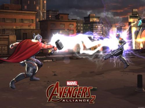 avengersalliance2thor
