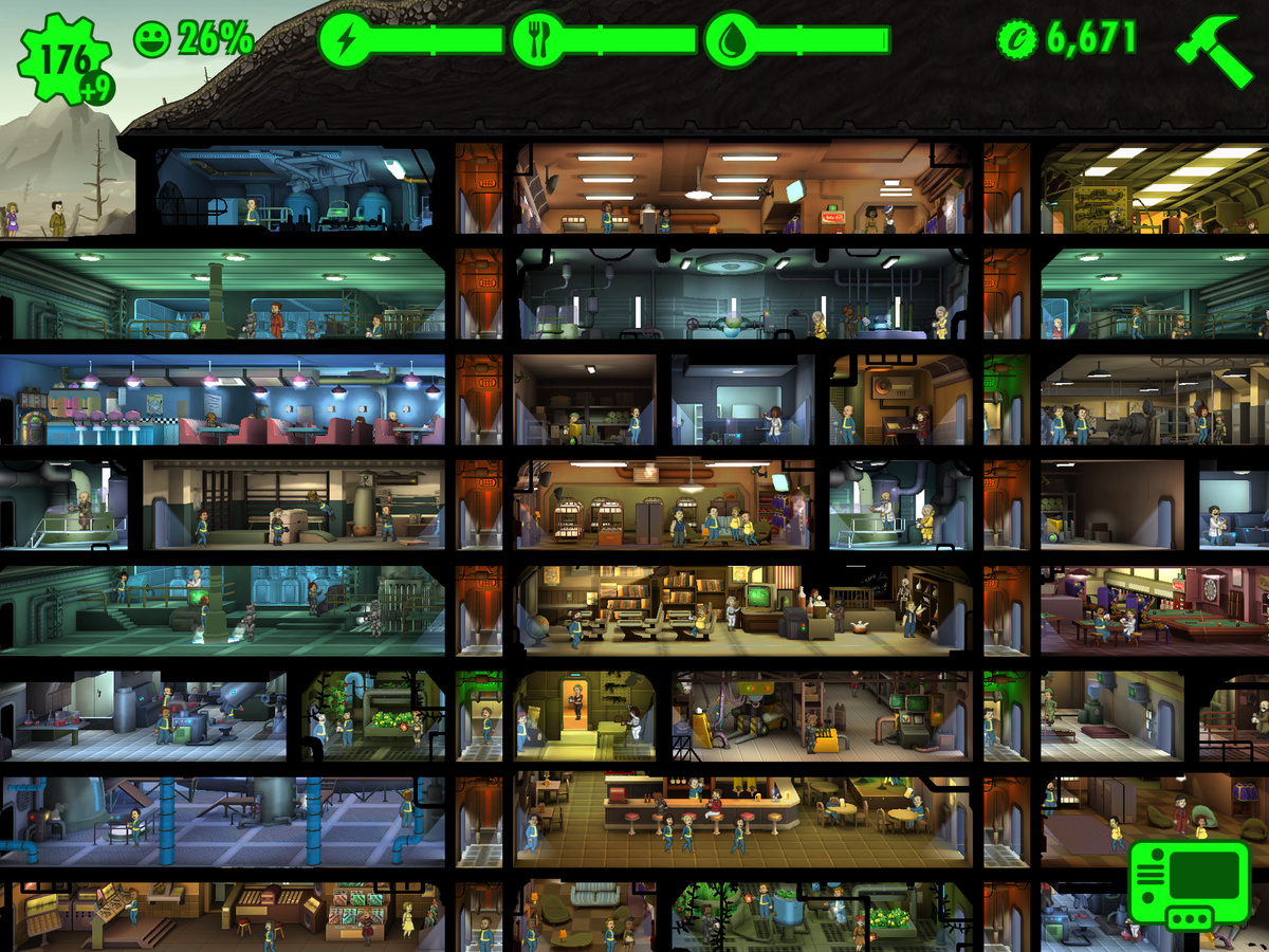 fallout-shelter5