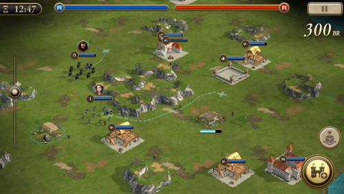 parts_play_image_battle2_full