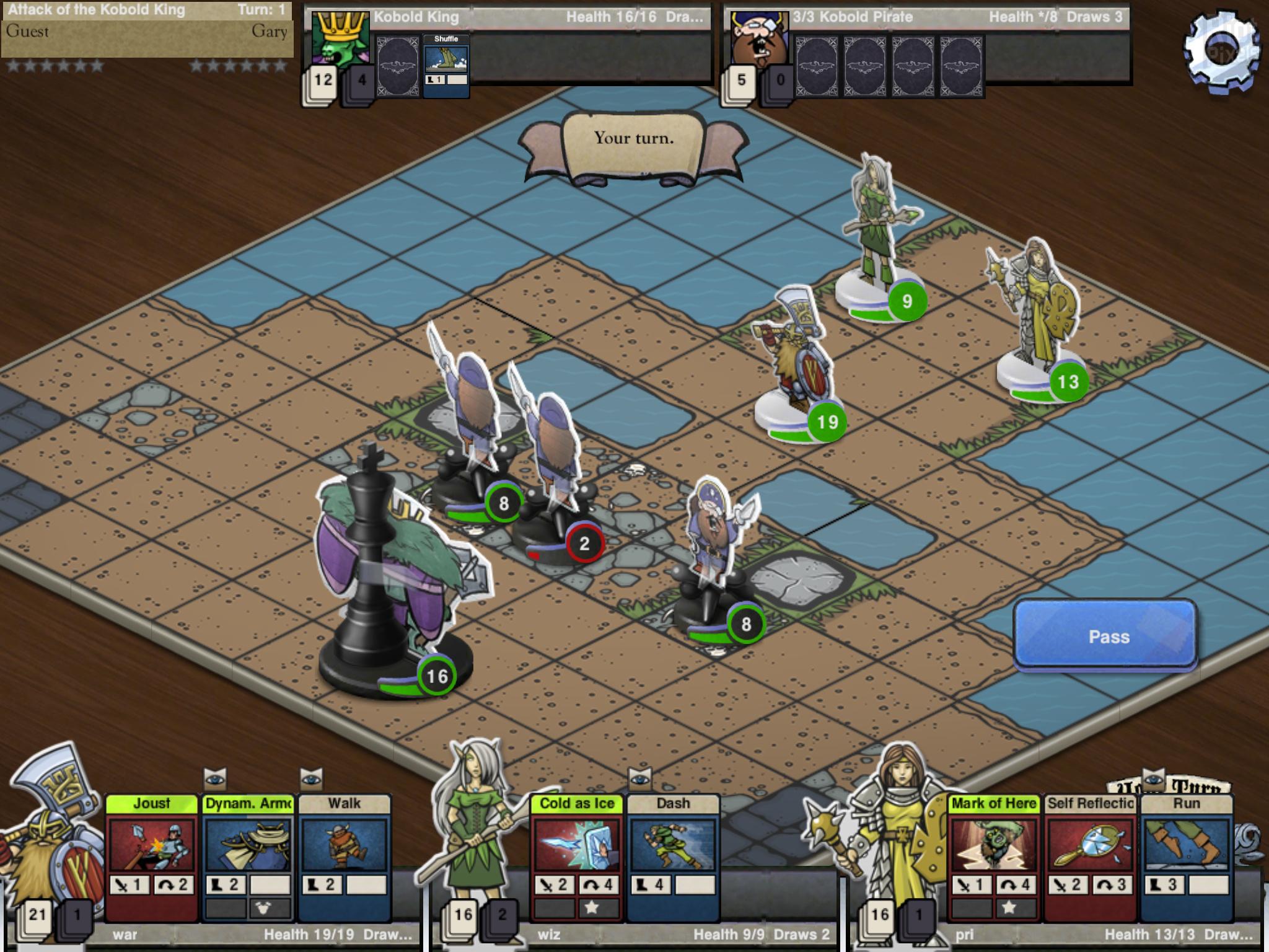 screenshot.loot-and-legends.2048x1536.2015-08-07.10