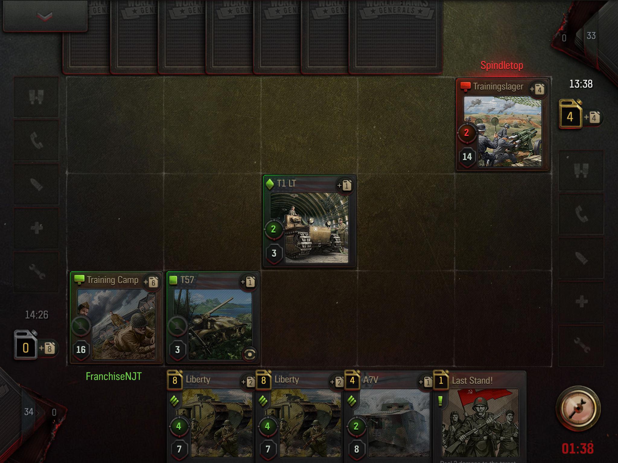 wot-generals-gameplay