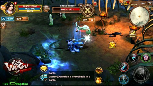 www.droidgamers.comimagesstoriesnewsageofwashunewAge-of-Wushu-Dynasty-Android-Game-Live-1-c8576dce3f1b98ff13edec0f0f3aabc1bbcbb27c