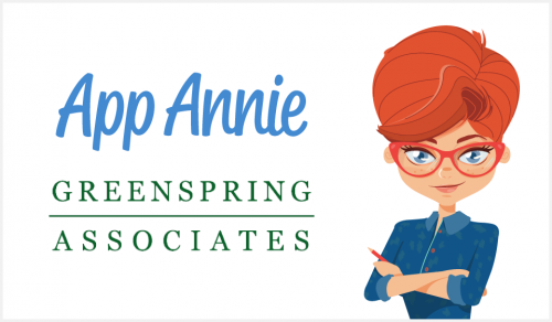 App-Annie-Funding-From-GreeSpring-Associates-Banner
