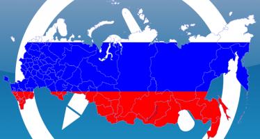Apple увеличивает цены в российском App Store