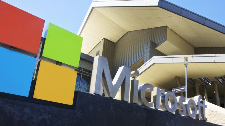 Cлух - Microsoft покупает InMobi за $2 млрд