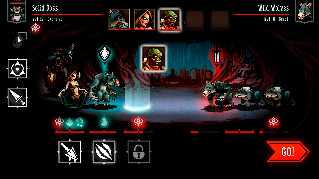 Evilibrium_II_Battle_Tactic_Phase