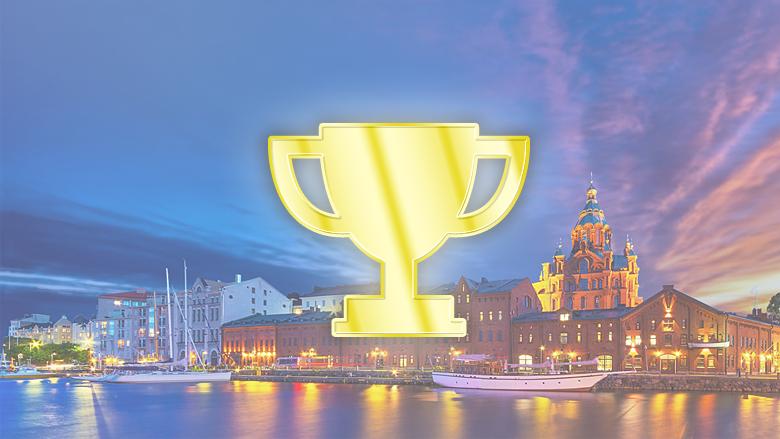 Подавайте заявки на третий конкурс независимых игр Indie Game Cup