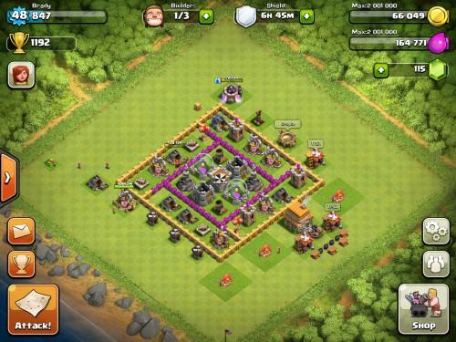 Brady's_farming_village