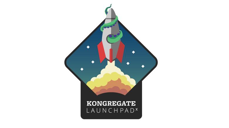 Kongregate запустил программу по финансированию экспериментальных игр