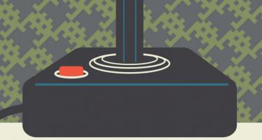 Newzoo - более 470 млн геймеров регулярно смотрят видео об играх онлайн