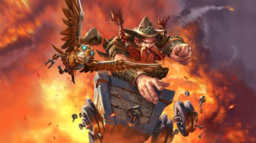 brann_minecart