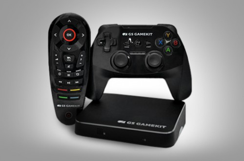gs-gamekit-01