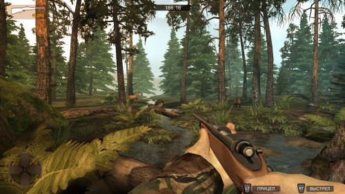 hunting_02