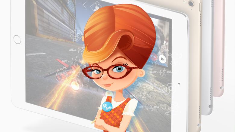 App Annie - на мобильные игры суммарно тратят больше, чем на игры для PC и консолей