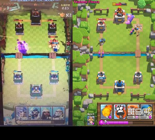 Clash-Royale-clone-image-2