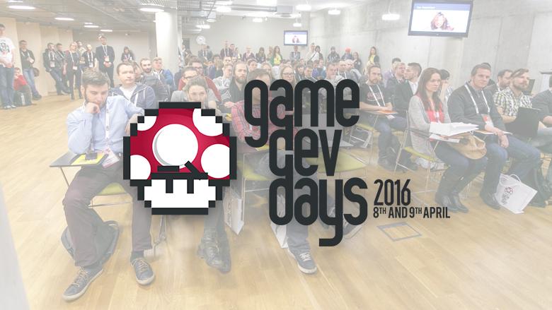 Creative Mobile поделилась деталями GameDev Days 2016