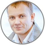 шаблон_аватар