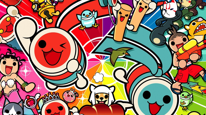 японские_игры